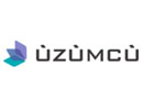 Узюмджю (Uzumcu), Турция