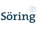 Soering GmbH, Германия