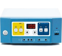 ЭХВЧ  высокочастотный медицинский «DS-Surg 100»  (Zerone Co., Ltd, Южная Корея).