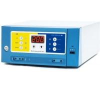 Аппарат электрохирургический высокочастотный медицинский «DS-Surg 200»  (Zerone Co., Ltd, Южная Корея).