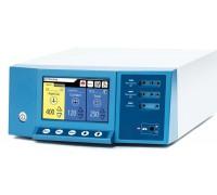Аппарат электрохирургический высокочастотный медицинский «DS-Surg 400»  (Zerone Co., Ltd, Южная Корея).