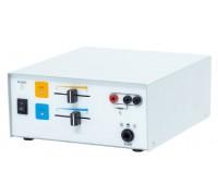 Аппарат электрохирургический высокочастотный медицинский «DS-Surg 50»  (Zerone Co., Ltd, Южная Корея).