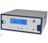 Аргоноплазменный коагулятор DS.SURG ARGON  (Zerone Co., Ltd, Южная Корея).