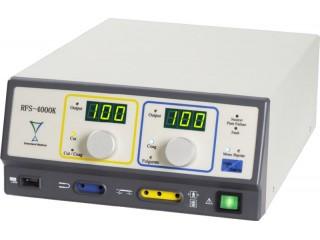 Радиоволновые аппараты Greenland Medical