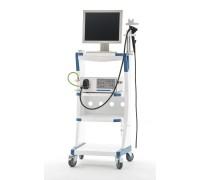 Эндоскопическая система на базе видеоцентра VME-2000, производство AOHUA, Китай