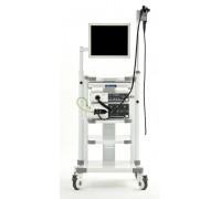 Видеоэндоскопическая система экспертного класса VME-2800 (CBI)