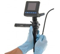 Портативный видеобронхоскоп VME-5B