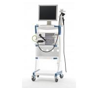 Эндоскопическая система на базе видеоцентра VME