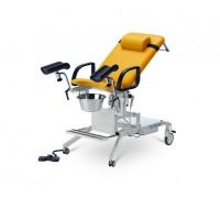 Кресло медицинское гинекологическое AFIA 4060/4062