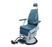 ЛОР-кресло пациента CH-200, производства Сhammed, Ю. Корея