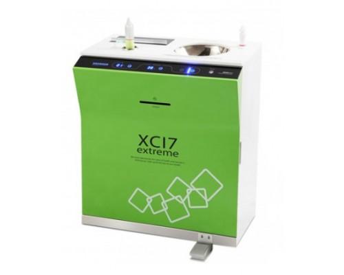 ЛОР ирригаторы XCN7/XCR7/XCI7, производства Сhammed, Ю. Корея