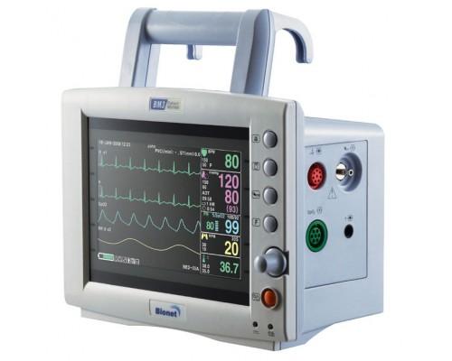 Монитор пациента BM-3, Bionet, Южная Корея