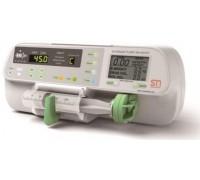 Насос инфузионный шприцевой SN, вариант исполнения SN-50C6T