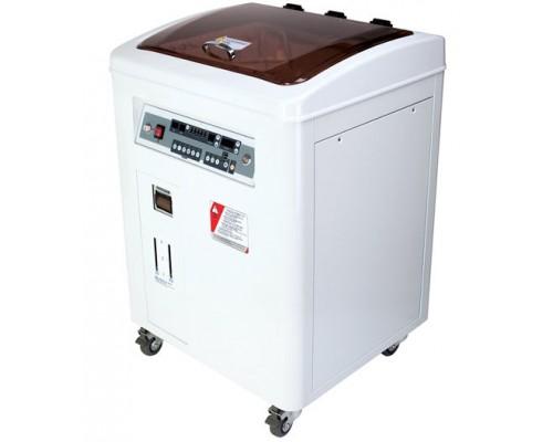 Установка для мойки и дезинфекции гибких эндоскопов MT-5000L