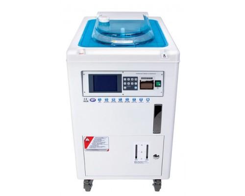 Установка для мойки и дезинфекции гибких эндоскопов MT-5000S