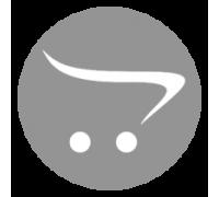 Система эндоскопической визуализации SD 2in1
